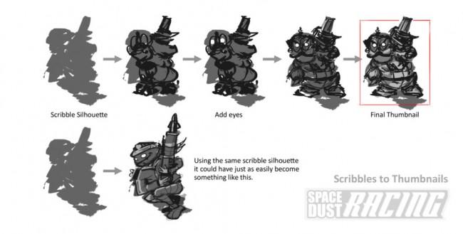 SDS-ScribblesToThumbnails-1024x518