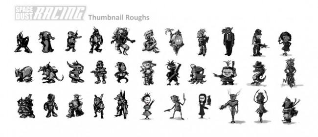SDS-ThumbnailRoughs-1024x441