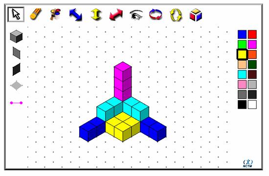 DrawingTool550x360JPG